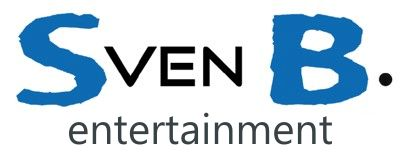 logo svenb